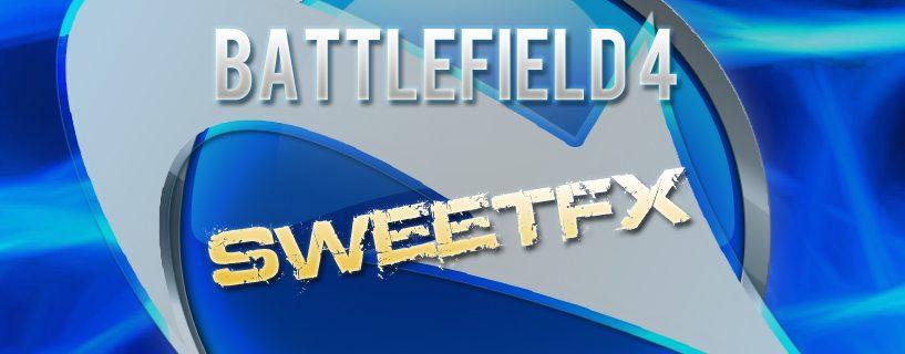 Pelivinkit – Battlefield 4 sovelluksia