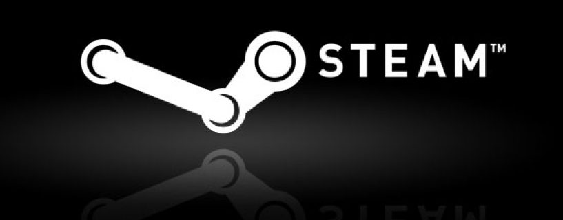 Kirjaudu sivustolle steam-tunnuksella!