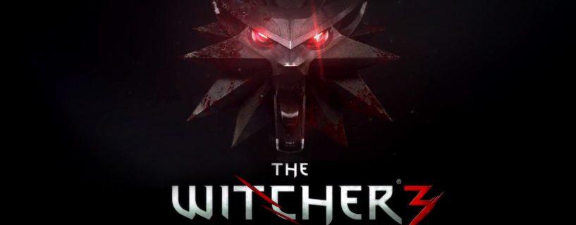 Arvostelussa: Witcher 3
