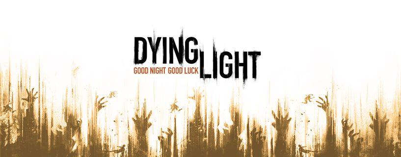 Dying Light saa ilmaista lisäsisältöä!