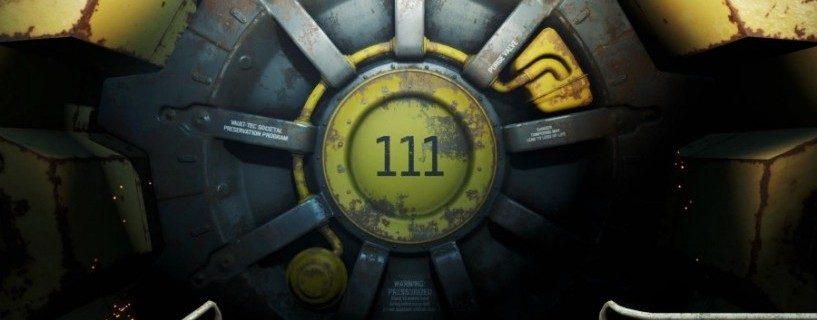 Ensikosketus: Fallout 4