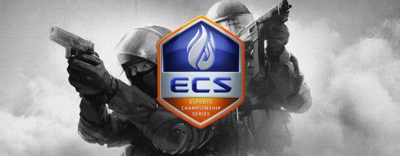 SK varasti ECS mestaruuden niukasti