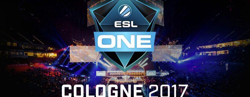 SK Gaming jälleen mestaruuteen