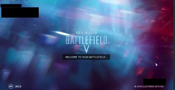 Battlefield VL