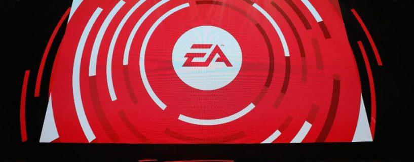 EA Play -esitys tiivistettynä